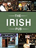 Irish Pub Built in Garage 1