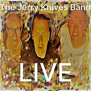 LIVE (Live Recordings)