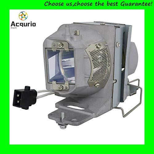 MC.JK211.00B - Lámpara original con carcasa compatible con ACER H6517BD, H6517ST, S1283E,...