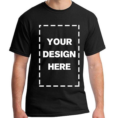 Create Your OWN Shirt: Amazon com