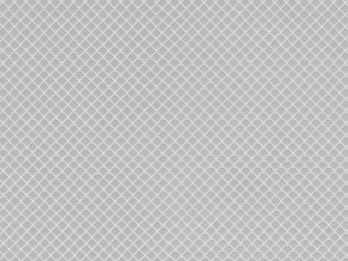 7352 - Vollmer N - Dachplatte Schiefer