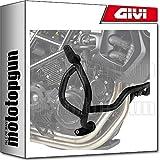 GIVI DEFENSAS MOTOR TN690 COMPATIBLE BMW F 800 GS 2008 08 2009 09 2010 10 2011 11 2012 12