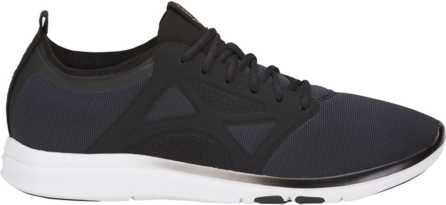 ASICSS850N - Fit Yui 2 Donne Donna