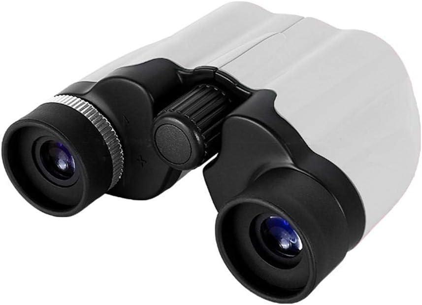 8x22 Hd Outdoor Night Vision Binocular Max 73% OFF Birdwatchin Ranking TOP5 for Telescope