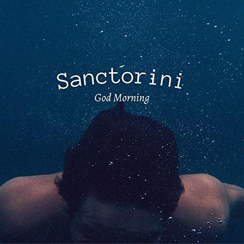 Sanctorini