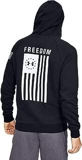 UA Freedom Flag Rival