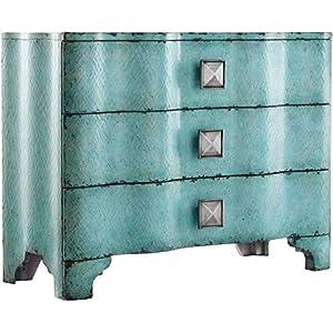 51zz6dcz+aL._SS300_ Coastal Dressers & Beach Dressers