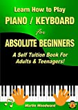 Keyboards For Pianos