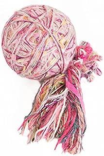 alp oriental yarn