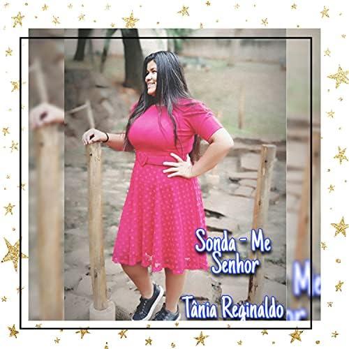 Tania Reginaldo