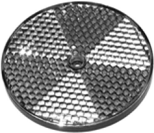 Pepperl & Fuchs C110-2 Reflektor C110-2 1 St.