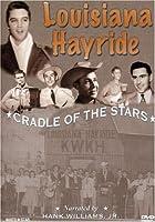 Louisiana Hayride [DVD] [Import]