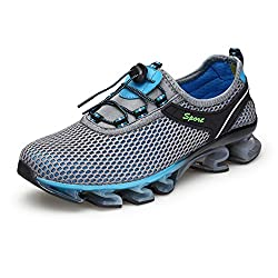 GOMNEAR Running Shoes