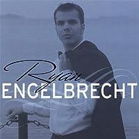 Ryan Engelbrecht