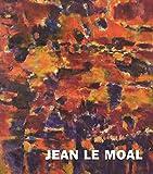 Jean Le Moal : 1909-2007