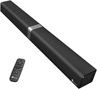 Best which soundbar to buy Reviews