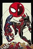 Spiderman Vol 1