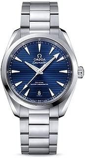 Best omega aqua terra 38 blue Reviews