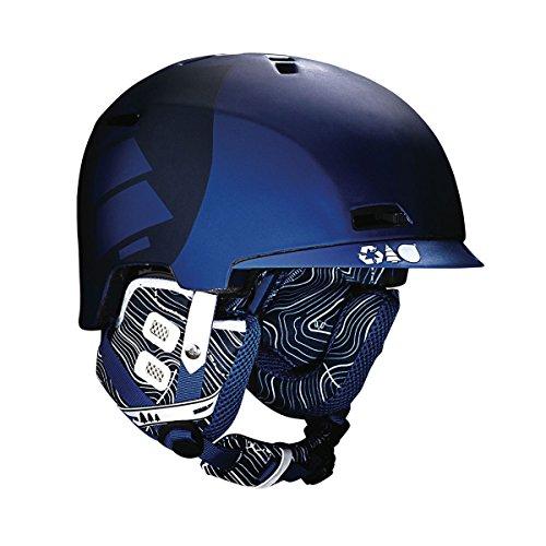 Picture Creative 2 Helmet - Dark Blue