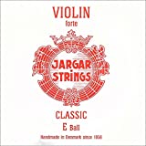 Jargar Violin Strings (Jar-6313)