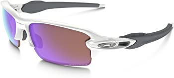 Oakley Prizm Golf Sport Asia Fit Sunglasses