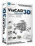 ViaCAD 3D Professional 10