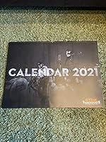 スチール 2021 カレンダー STIHL 限定品