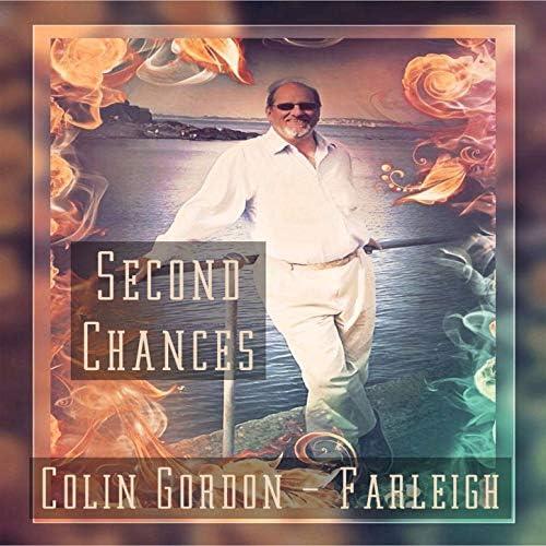 Colin Gordon-Farleigh