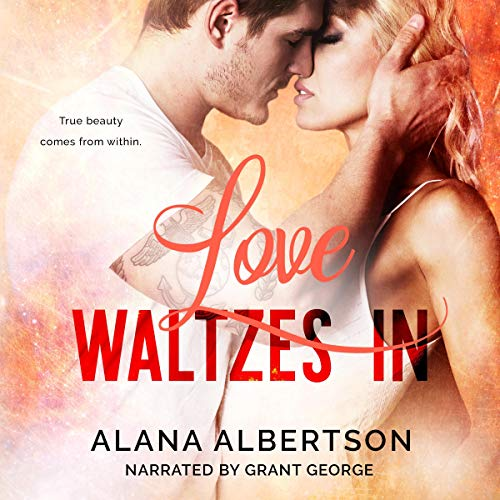 Love Waltzes In Titelbild