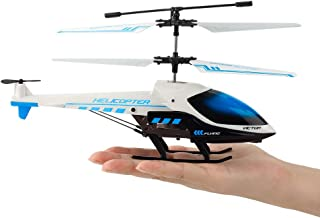 Best exceed rc helicopter parts Reviews