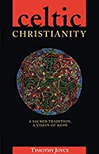 celtic christianity history