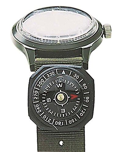 Mil-Tec - -Armbanduhr- 15799000 VE20