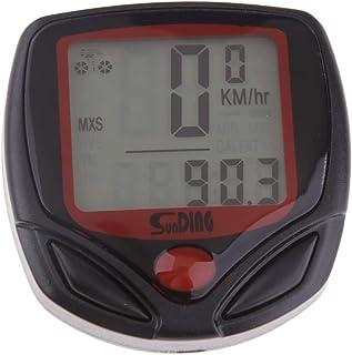 B Blesiya Radio Accent Panel for Honda Goldwing GL1800 2001 2002 2003 2004 2005 2006 2007 2008 2009 2010 2011