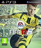 Desconocido FIFA 17