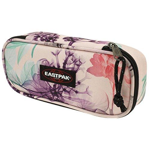 Eastpak Astuccio Oval Pink Ray EK717 99P