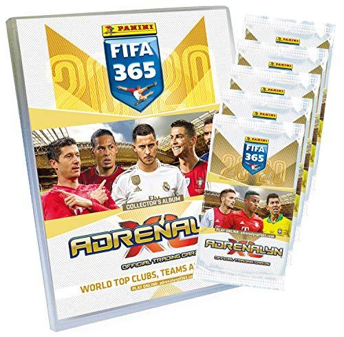 album 250 stickers RAR 50 pochettes Panini Munich collectionne Munich-LEERALBUM