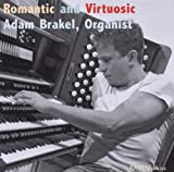Romantic & Virtuosic at Bethesda-By-The-Sea