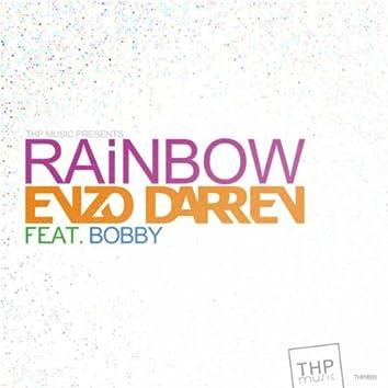 Rainbow (Feat. Bobby)