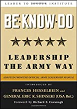 Best the army way Reviews