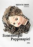 Sonneberger Puppenspiel