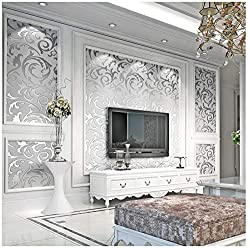 What Is Wall Coverings