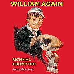 William Again