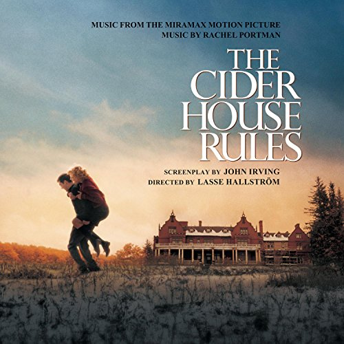 Cider House Rules / O.S.T.