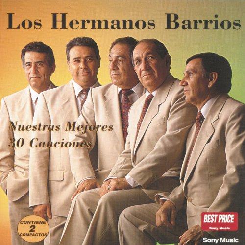 Tanto Tiempo Sin Tu Amor (Album Version)