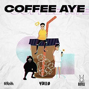 Coffee Aye