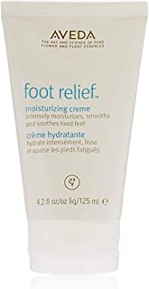 Aveda Foot Relief Moisturizing Creme, 125ml