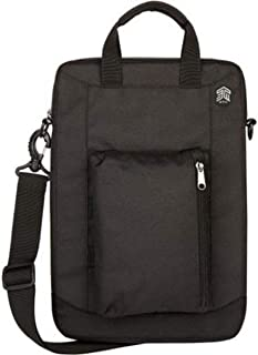 "STM Ace Vertical Cargo Bag for 11""-12"" Laptop"