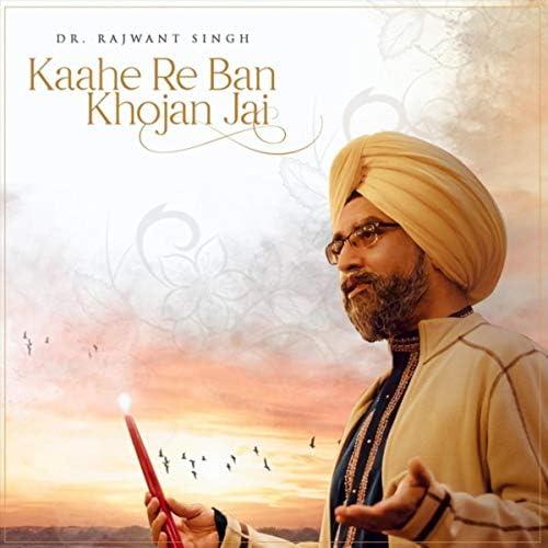 Dr. Rajwant Singh