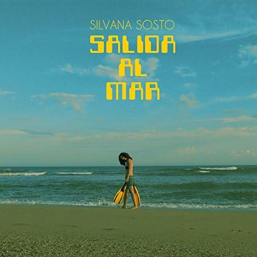 Silvana Sosto