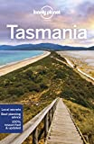 Lonely Planet Tasmania (Regional Guide)
